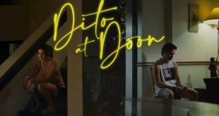 dito-at-doon-recensione-film-copertina