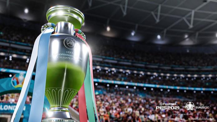 efootball-pes-2021-uefa-euro-2020-arrivo-copertina
