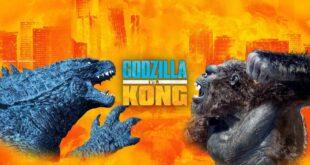 godzilla-vs-kong-dvd-bluray-4k-giugno-copertina