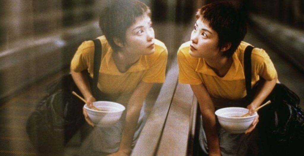 hong-kong-express-torna-al-cinema-in-4k-copertina