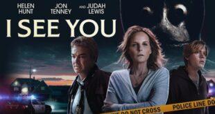 i-see-you-recensione-film-copertina
