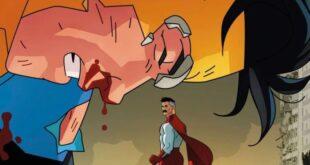 invincible-recensione-ultimi-4-episodi-serie-copertina