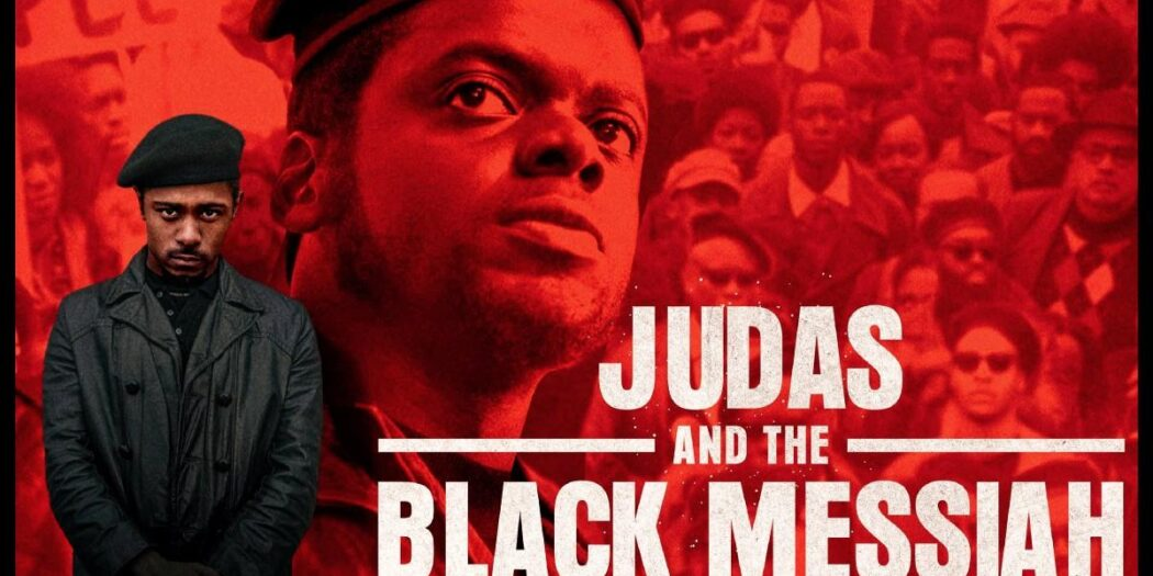 judas-and-black-messiah-giugno-dvd-bluray-copertina
