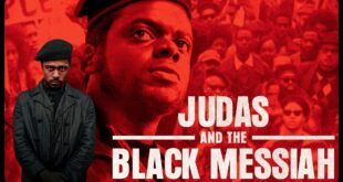 judas-and-black-messiah-giugno-dvd-bluray-copertina