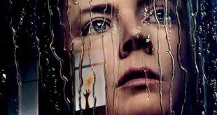 la-donna-alla-finestra-recensione-film-copertina