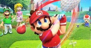 mario-golf-super-rush-nuovo-trailer-switch-copertina