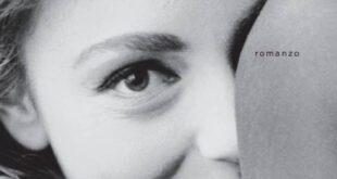 Per Strada è la Felicità – Racconto di formazione femminile nel fluire della grande storia nel romanzo di Ritanna Armeni – Recensione