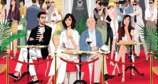 rifkin's-festival-recensione-film-copertina