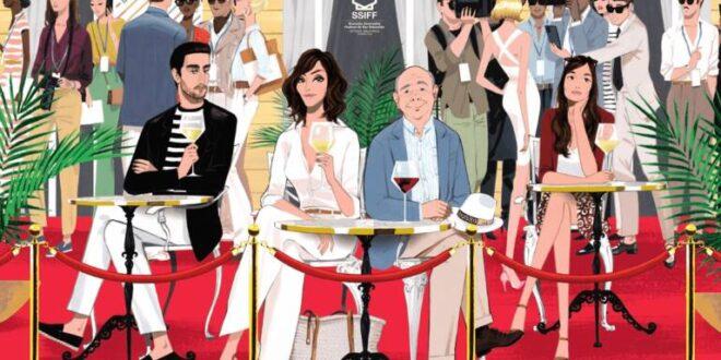 Rifkin's Festival: Recensione del nuovo film di Woody Allen con protagonista Wallace Shawn