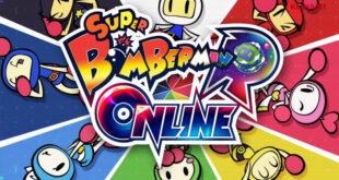 super-bomberman-r-online-in-arrivo-copertina