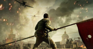 800-eroi-recensione-film-copertina