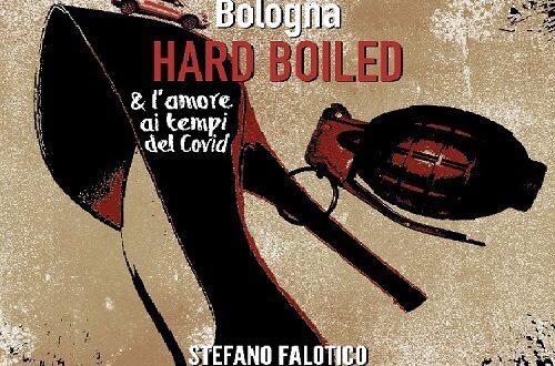 bologna-hard-boiled-covid-romanzo-noir-copertina
