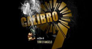 calibro-9-recensione-bluray-copertina