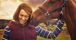 dream-horse-recensione-film-copertina