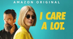 i-care-a-lot-recensione-film-copertina