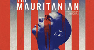 mauritanian-recensione-jodie-foster-poster