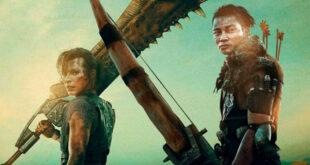 monster-hunter-recensione-film-copertina
