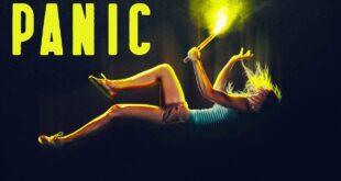 Panic… ma non troppo! Recensione della nuova serie Tv di Prime Video
