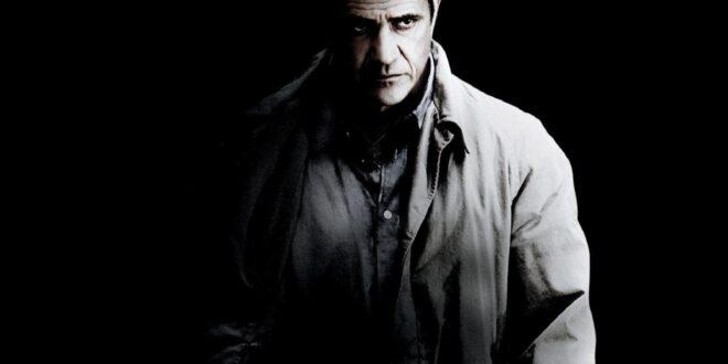 Racconti di Cinema – Fuori Controllo di Martin Campbell con Mel Gibson