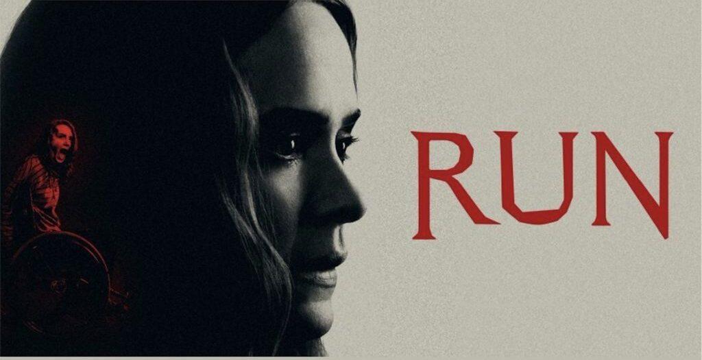 run-recensione-film-copertina