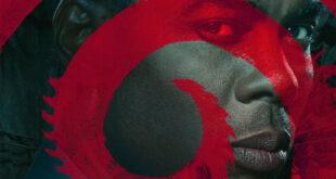 spiral-eredita-saw-recensione-film-copertina
