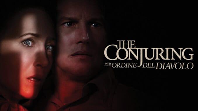 the-conjuring-3-recensione-film-copertina