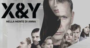 x&y-nella-mente-di-anna-recensione-film-copertina
