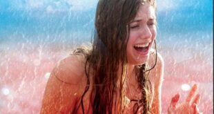 aquaslash-recensione-bluray-film-copertina