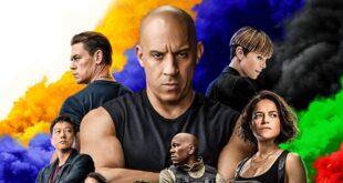 fast-&-furious-9-recensione-film-copertina