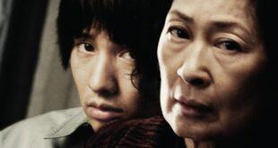 madre-recensione-film-copertina