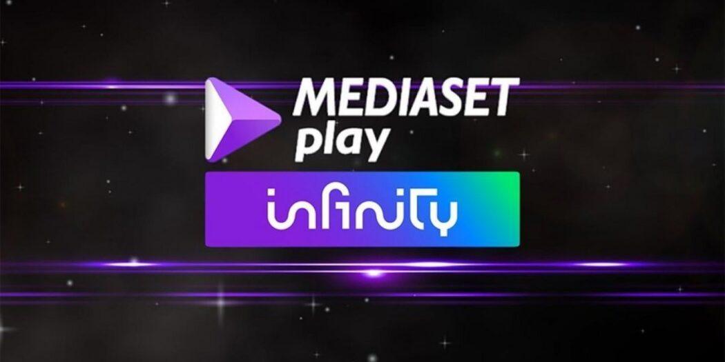 mediaset-infinity-nuovi-canali-tematici-copertina