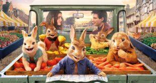 peter-rabbit-2-recensione-film-copertina