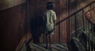 possession-appartamento-del-diavolo-recensione-film-copertina