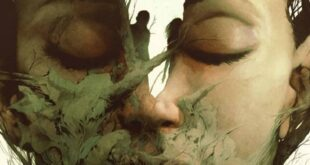 the-book-of-vision-recensione-film-copertina
