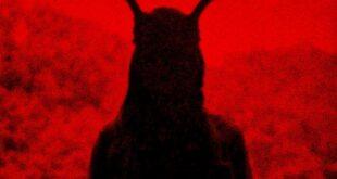 a-classic-horror-story-recensione-film-copertina