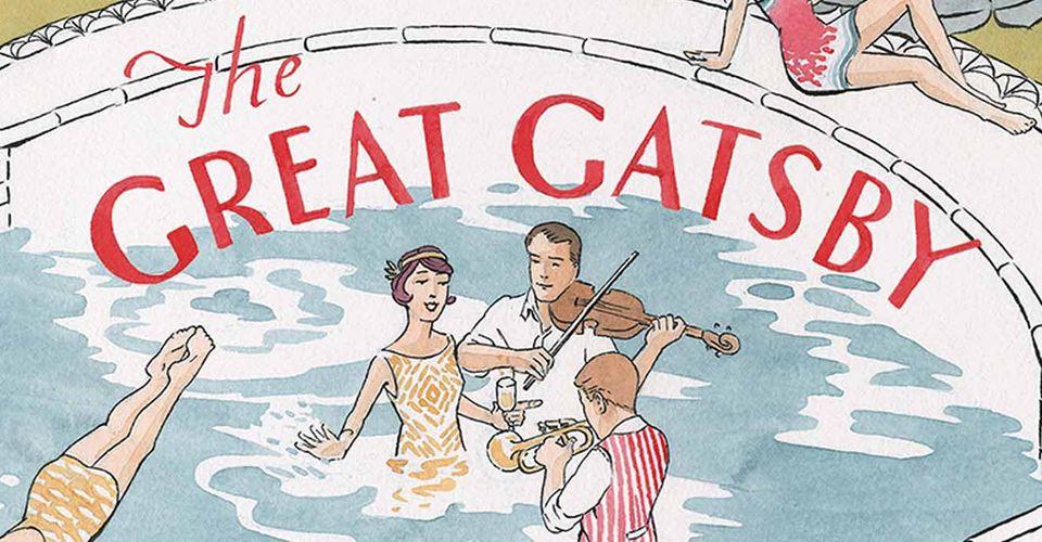 il-grande-gatsby-diventa-un-fumetto-copertina