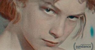il-ragazzo-piu-bello-del-mondo-recensione-film-copertina