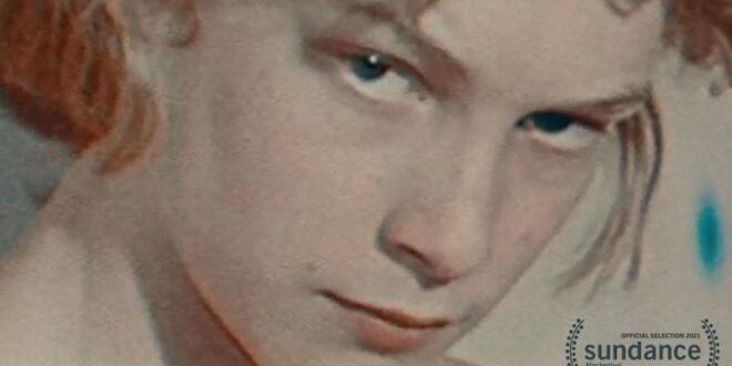 Il Ragazzo più Bello del Mondo – Recensione del documentario sulla vita di Björn Andrésen