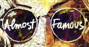 quasi-famosi-almost-famous-recensione-4k-bluray-copertina