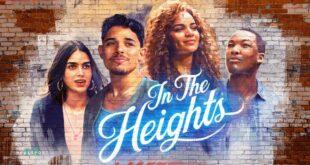 sognando-a-new-york-in-heights-recensione-film-copertina