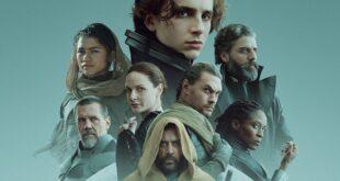 dune-recensione-film-copertina