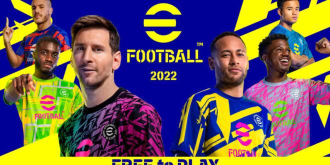 efootball-2022-disponibile-pc-e-console-copertina