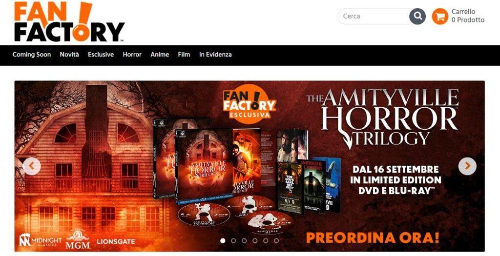 fan-factory-store-online-cinema-e-tv-copertina