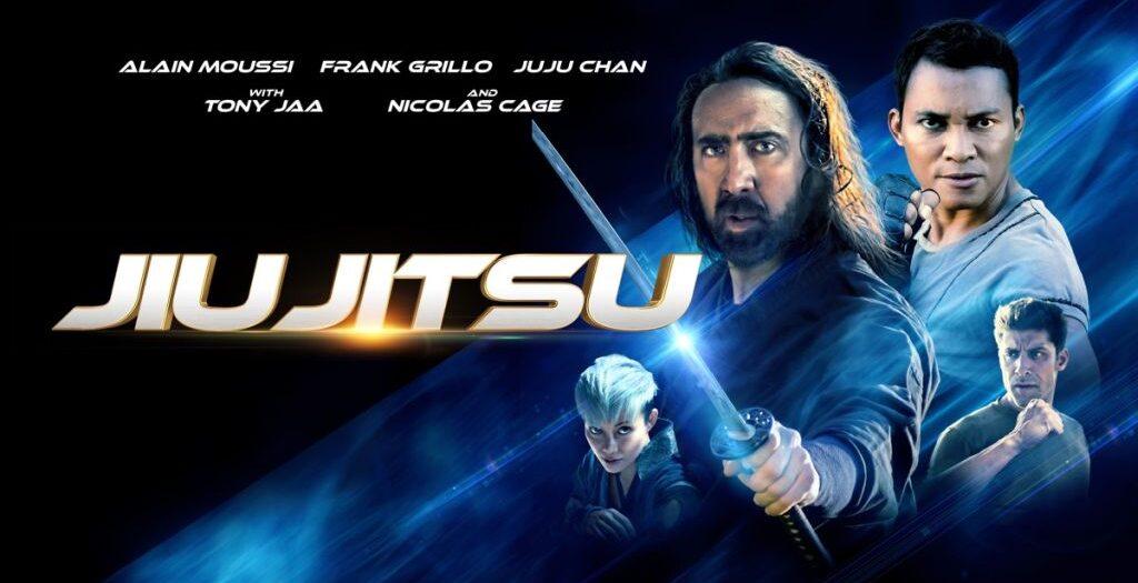 jiu-jitsu-recensione-del-bluray-film-copertina