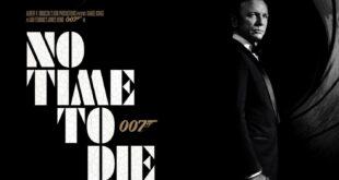no-time-to-die-recensione-film-copertina
