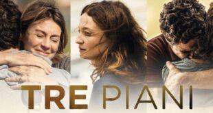 tre-piani-recensione-film-copertina