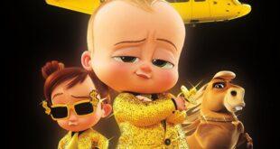baby-boss-2-recensione-film-copertina