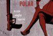 bologna-polar-romanzo-stefano-falotico-copertina