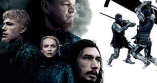 the-last-duel-recensione-film-copertina