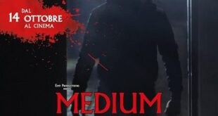 medium-recensione-paolucci-sperandeo-yamanouchi-poster